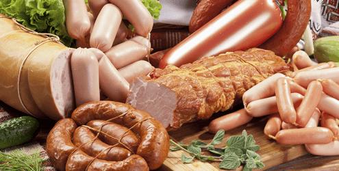 corante carne