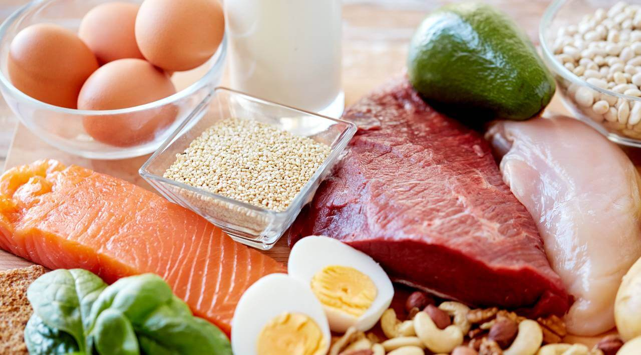 importance of food industry