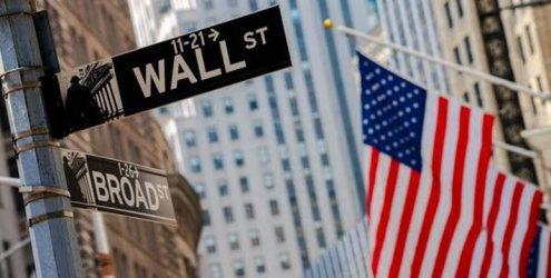 Annatto un the USA market